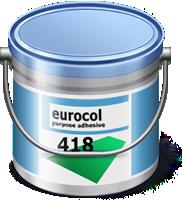 Euroflex Lino Plus 418 14кг