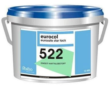 522  EUROSAFE STAR TACK 20 кг