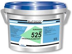 525  EUROSTAR BASIC 20 кг Универсальный
