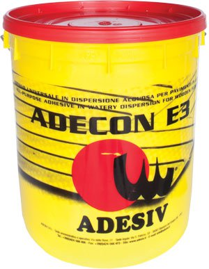ADECON E3