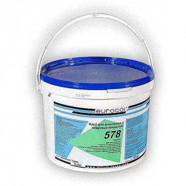 578  POLARIS 3 кг Морозоустойчивый
