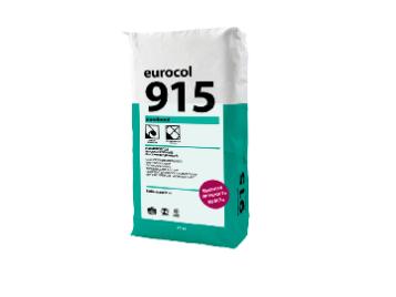 915 Eurobond