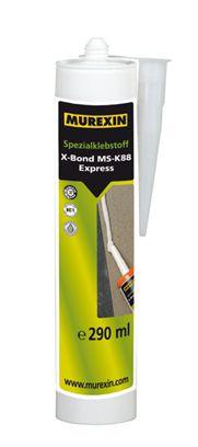 X-Bond MS-K88 0,29л. Фото �2