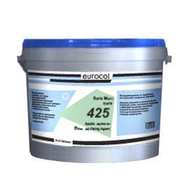 425  Euroflex STANDARD 20 кг Морозоустойчивый
