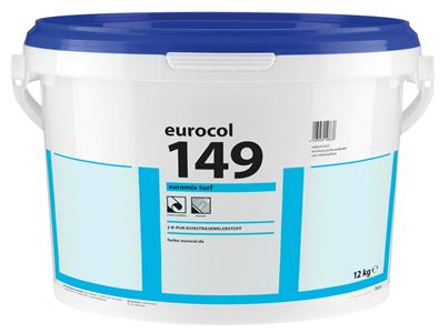 149 EUROMIX PU SPORT EXTRA , 12кг
