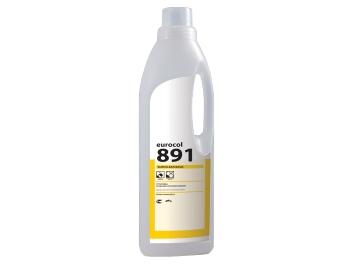 891 Euroclean Basic 0,7кг