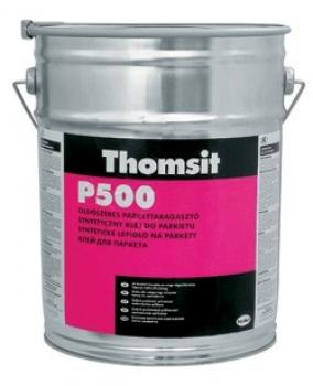 Thomsit Р 500