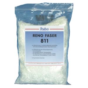 811 Reno Faser