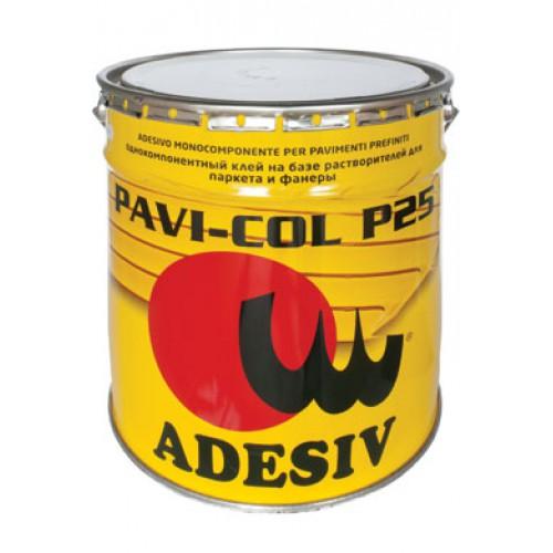 PAVI-COL P25