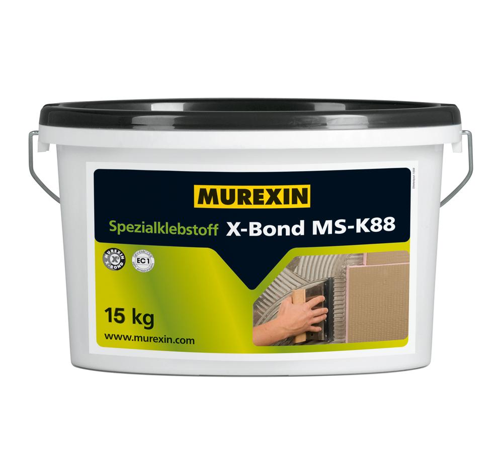 X-Bond MS-K88 15кг