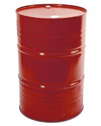 Huntsman - однокомпонентное полиуретановое связующее для резиновой и каучуковой крошки