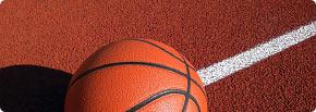 Спортивное покрытие