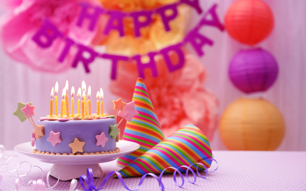 Happy-Birthday-cake-colorful-decoration-candles-flame_2880x1800.jpg